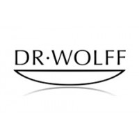 Dr.Wolf